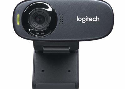 Logitech Amazon Deals