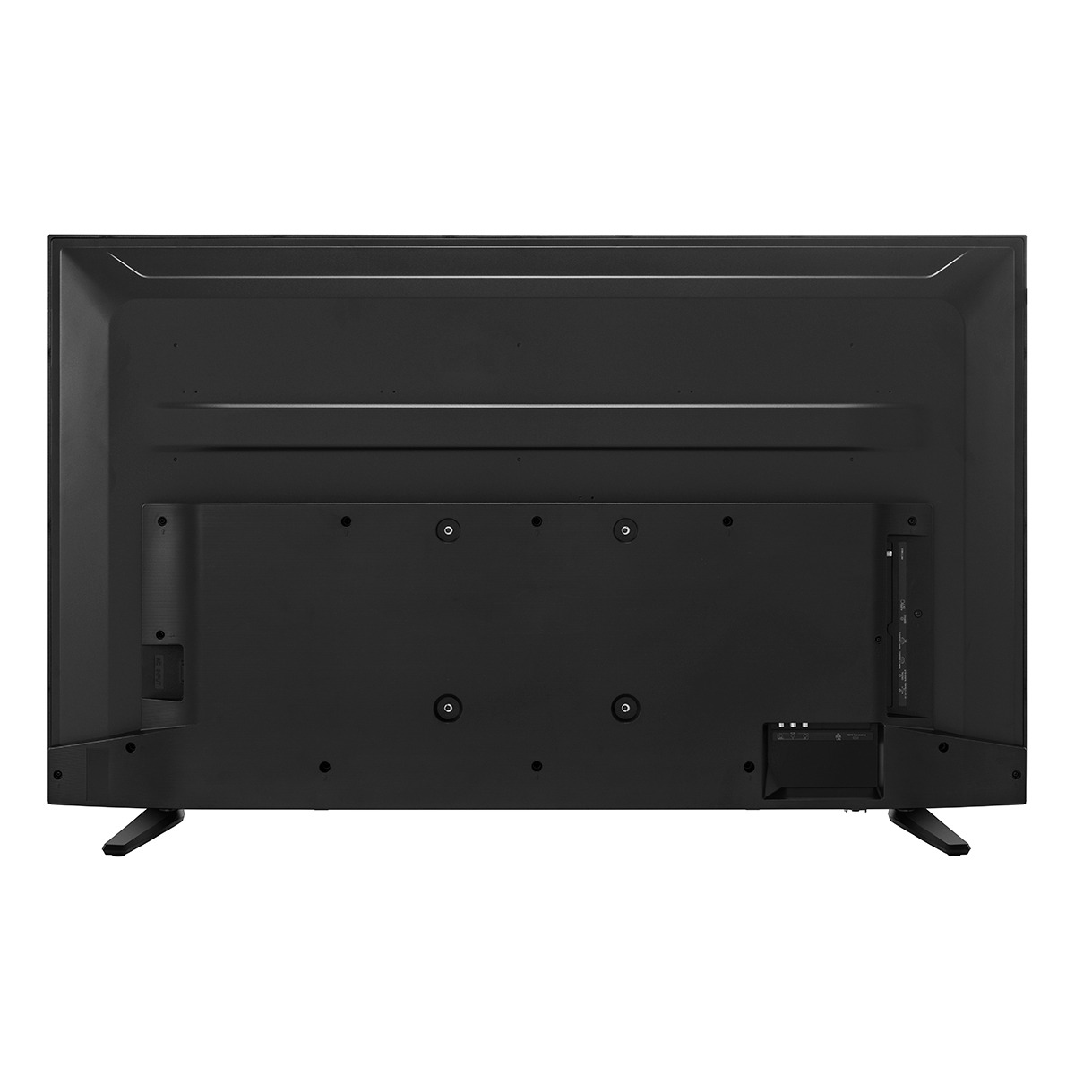 """LOCAL DEAL ONLY: 55"""" Sharp 4K Ultra HD HDR Smart TV for $249"""