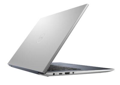 """14"""" 1080p Dell Vostro 14 5471 OC CAV145W10PC22206PV2 Business Class Laptop with 8th Gen Intel Core i5-8250U, 8GB DDR4 memory, 256GB SSD"""