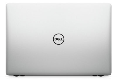 "Touchscreen 15.6"" Dell Inspiron 15 5000 5570 Laptop with 8th gen Intel Core i7-8550U, 12GB Memory, 1TB HD, DVD Burner"