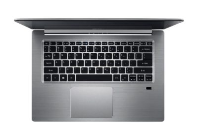 Acer Swift 3 SF314-52G-842K Thin & Light Laptop