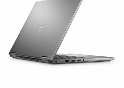 "Inspiron 13"" 7000 (7375) 2-in-1 Laptop with AMD Ryzen 5 2500U"