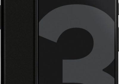 Google Pixel 3 & Pixel 3 XL Android Smart Phones