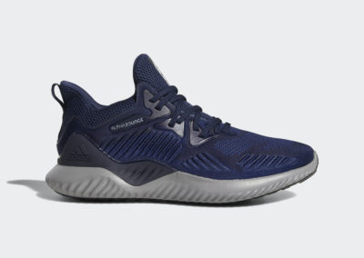 Adidas Official on Ebay Extra 30% off 3+ Items