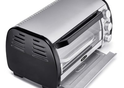 Bella 12L Toaster Oven