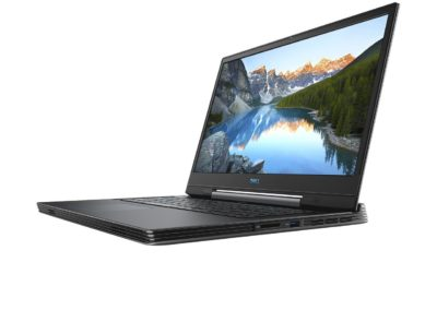 DELL G-SERIES 17 7790 Laptop