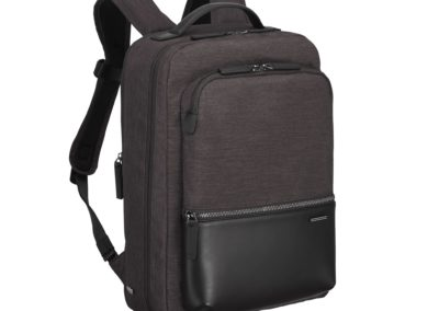 Folio Soft Series LW04-NV Small Backpack