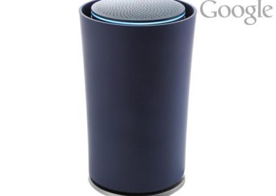 Google OnHub AC1900 Wi-Fi Router