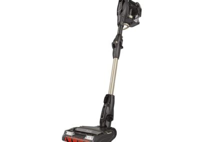 Shark ION F80 Lightweight Coredless Vacuum