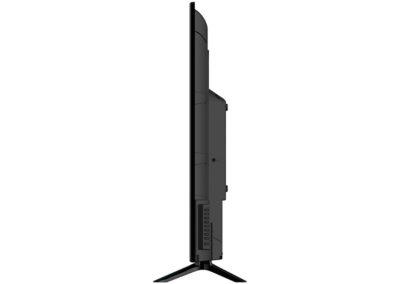 "Westinghouse - 49"" Class - LED - 1080p - HDTV"