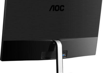 AOC I2279VWHE Monitor