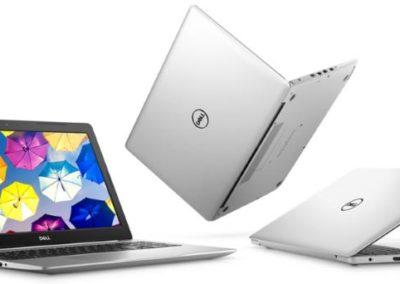 Dell Inspiron 15 5570 Laptop