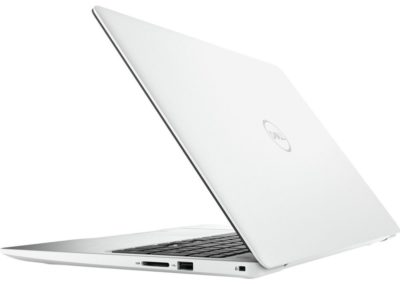 Dell Inspiron 15 5570 Laptop