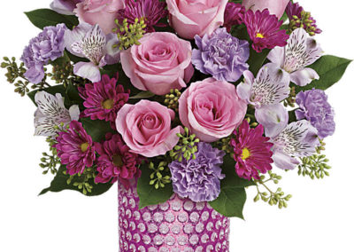 Teleflora Mother's Day Flowers