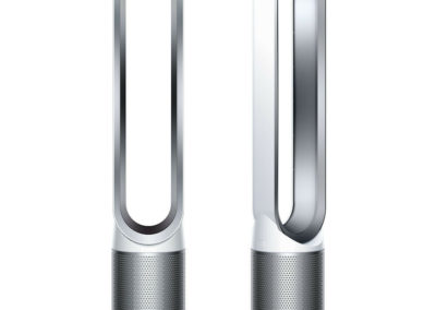 20% Coupon, Direct From Dyson | eBay Events