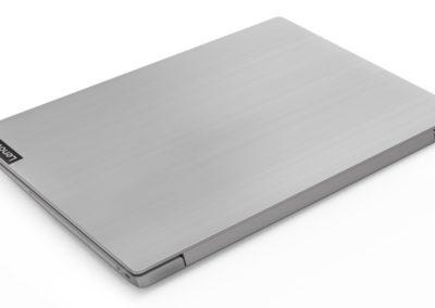 """LENOVO IDEAPAD L340 81LG003UUS, 15.6"""", I3-8145U, 8 GB RAM, 1TB 5400 RPM, WIN 10 HOME 64"""