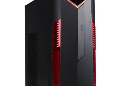 Acer Nitro 50 N50-600-DH11 Gaming Desktop Computer