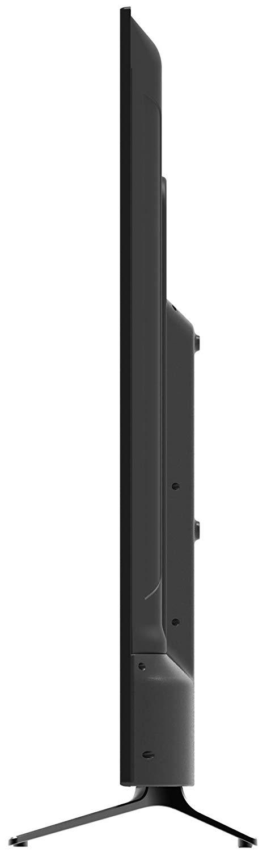 "65"" Sceptre U650CV-U 4K Ultra HD LED TV for $399.99"