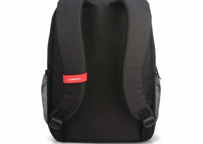"Lenovo GX40Q75214 15.6"" Laptop Everyday Backpack B510"
