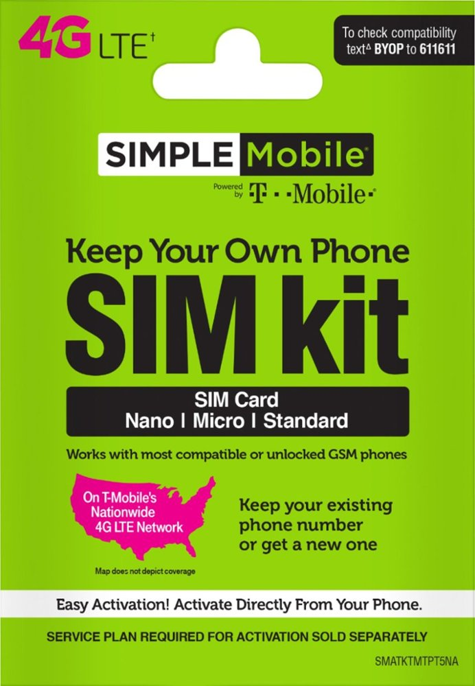 5 2″ Motorola Moto E5 Play 16GB Unlocked Android Smart Phone