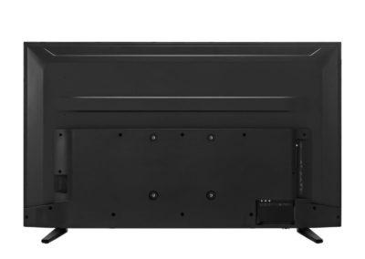 "Sharp 65"" Class 4K UHD (2160P) Smart LED TV (LC-65Q7000U)"