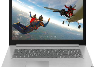 "15.6"" 1080p Lenovo IdeaPad L340 81LW001CUS Laptop with AMD Ryzen 5 3500U, Radeon Vega 8 Graphics, 8GB DDR4 Memory, 1TB HD"
