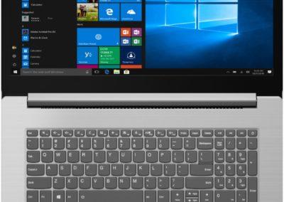 "15.6"" 1080p Lenovo IdeaPad L340 81LW001CUS Laptop with AMD Ryzen 5 3500U, Radeon Vega 8 Graphics, 8GB DDR4 Memory, 1TB HD"