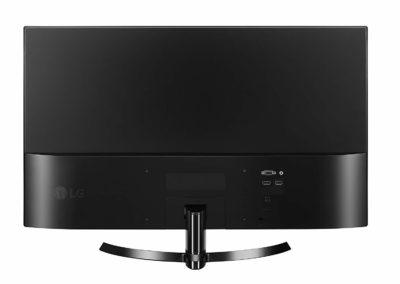 "LG 32MA70HY-P 32"" Class Full HD IPS LED Monitor (31.5"" Diagonal)"