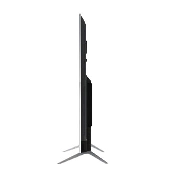 "SILO SL75V 75"" Class 4K Ultra HD LED TV"