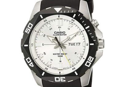 Casio Watch Deal Amazon Prime