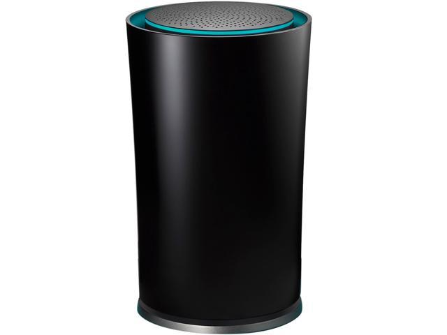 Google Wifi Router By Tp Link Onhub Ac1900 For 64 99
