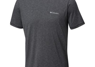 Men's Tech Trail™ Short Sleeve Crew Tee