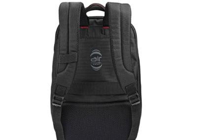 Samsonite Xenon 3.0 Laptop Backpack