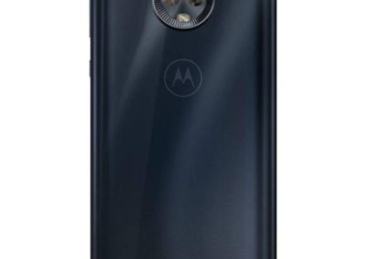 Motorola G6 Cell Phone