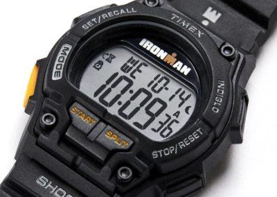 Timex Todd Snyder Ironman Watch