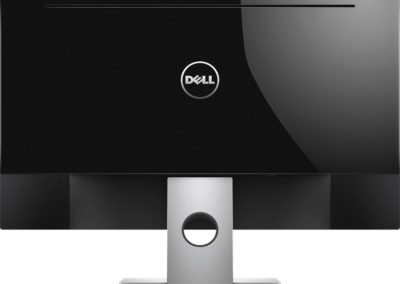 """IPS-panel 27"""" Dell SE2717HR 1080p LED Gaming Monitor with AMD FreeSync"""