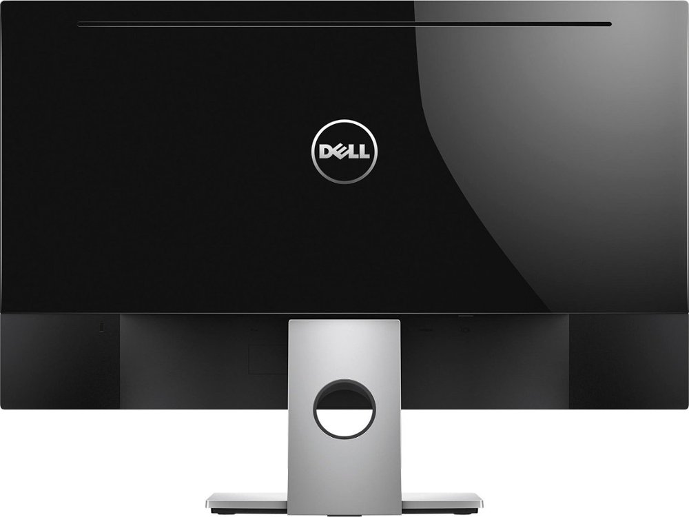 27″ Dell SE2717HR 1080p LED Gaming Monitor with AMD FreeSync