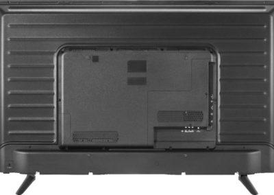 "55"" Insignia NS-55D510NA19 1080p LED HDTV"