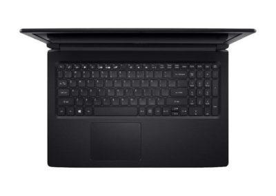 Acer Aspire 3 15.6 Laptop