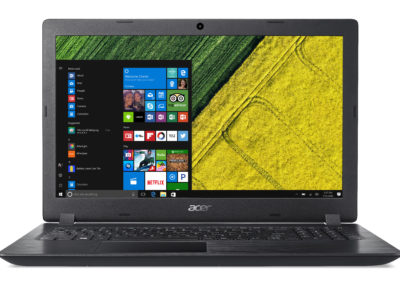 Acer Aspire 3 A315-21-93EY 15.6 Inch Laptop