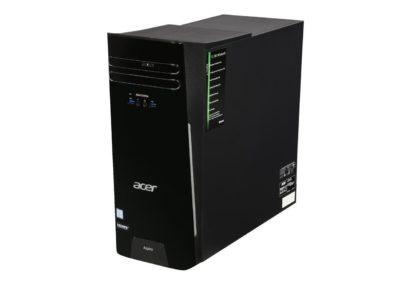 Acer Aspire TC-780-UR1A Desktop Computer