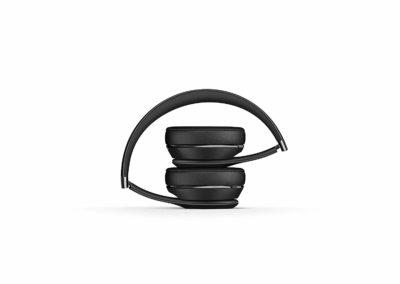 Beats by Dr Dre Solo3 Wireless On-Ear Headphones