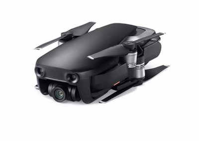 DJI Mavic Air Drone 03