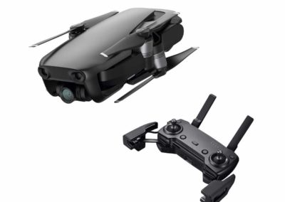 DJI Mavic Air Drone 04