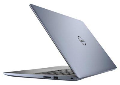 Dell Inspiron 5575 Laptop