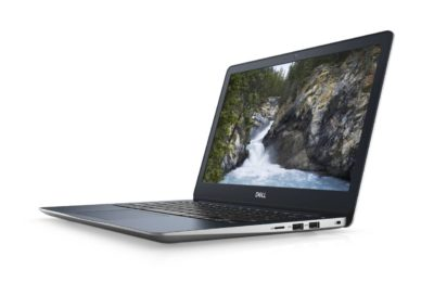 Dell Vostro 13 5370 Laptop