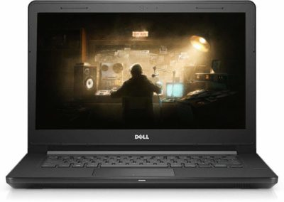 "Dell Vostro 14 3000 14"" Laptop"