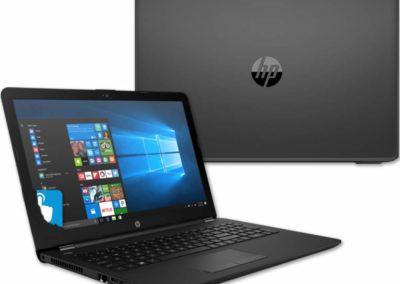 HP 15t Laptop