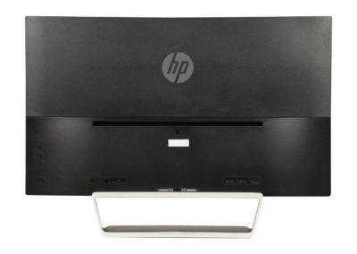 HP Pavilion 32q 32 Inch Display 04