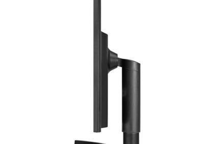 """LG 32UK550-B 32"""" Class 4K UHD Monitor with Radeon FreeSync™ Technology"""